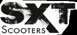 SXT-Scooters.de - der Experte für Elektromobilität