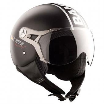 Bandit DESIGN Jet ECE Helm