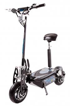 SXT1600 XL Elektro Scooter
