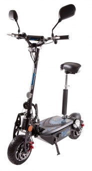 SXT1000 XL EEC Elektro Scooter