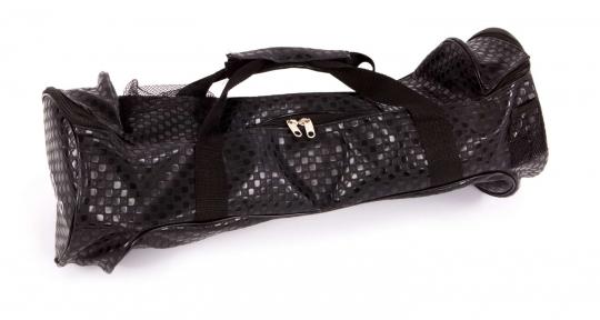 Tragetasche & Transporttasche für SXT Duo Balance Board