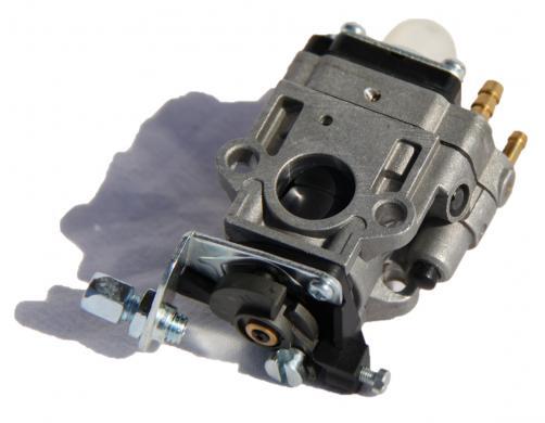 Carburetor 71cc