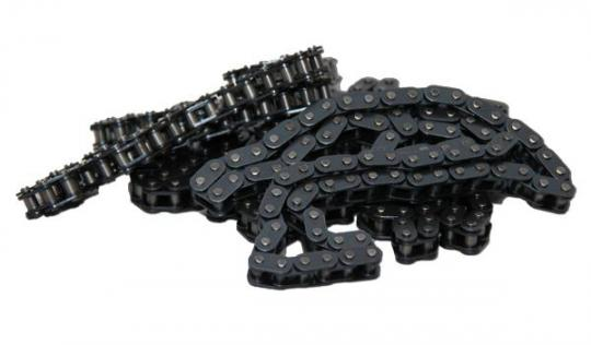 Drive chain, spare chain thick with 43 link - type T8F