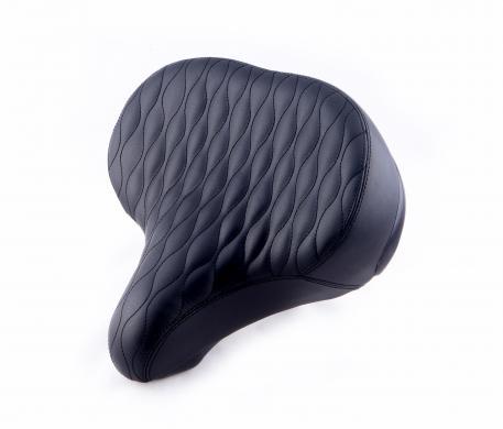 Comfort Sattel