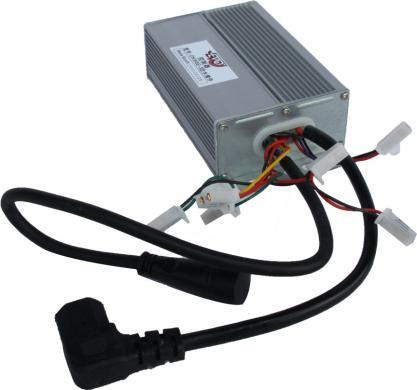 Steuergerät 36V / 800 Watt