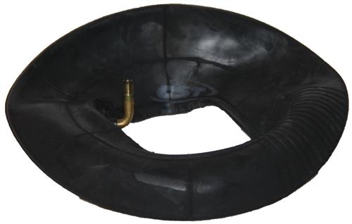 Schlauch für Reifen 4.10/3.50-4