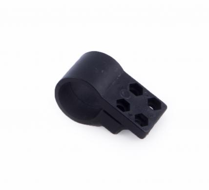 Tachohalterung SXT Compact