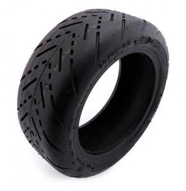 Tire with road profile 90/65-6.5 (C9316K)