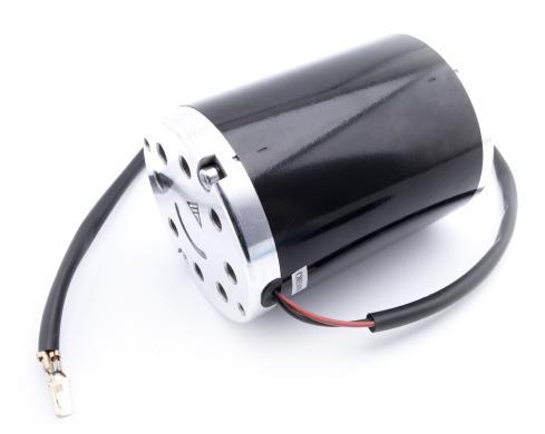 Elektromotor, Antriebsmotor 1000 Watt 48V
