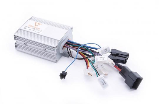 Steuergerät 36V / 1000 Watt