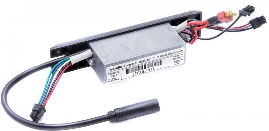 Steuergerät 33V 500W (6-polig) 6-polig (altes Modell)