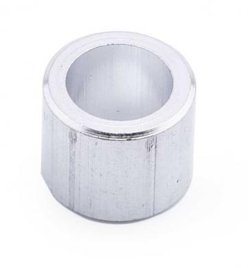 Space sleeve 15 x 12 mm