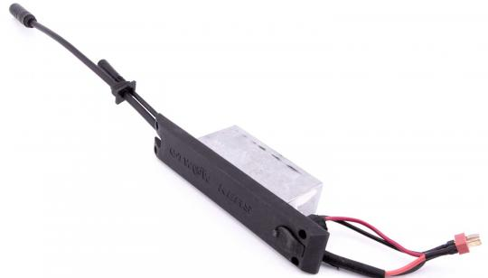 Controller 24V 350 Watt