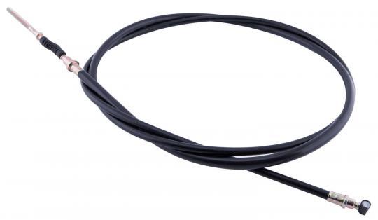 Kabelzug Bremse - hinten