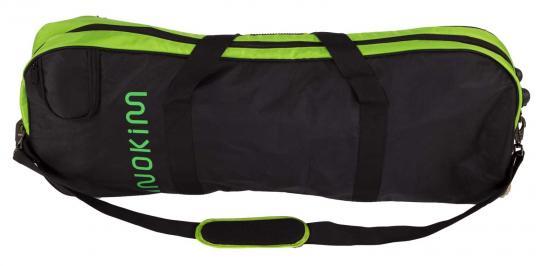 Transporttasche & Rolltasche für SXT Buddy