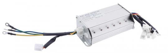 Steuergerät 60V / 2000 Watt