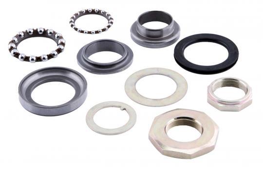 Steering column bearing set 10-parts