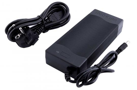 Lithium Ion fast charger 36V / 3,0A