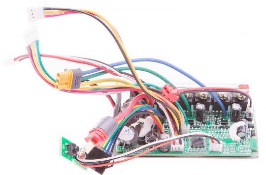 Steuergerät 36V / 250 Watt