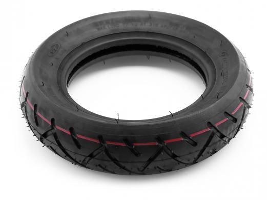 Tire for hub motor 10 x 2.50