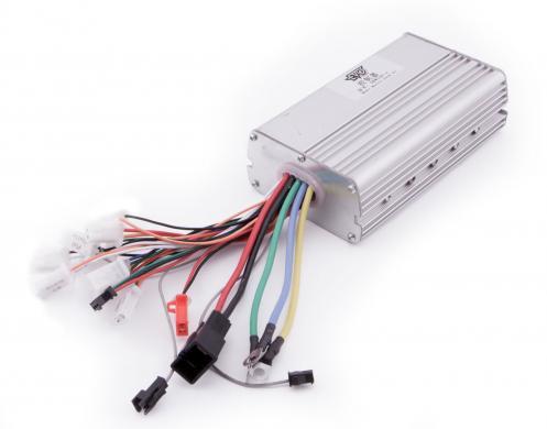 Unité de contrôle 48V / 1600W