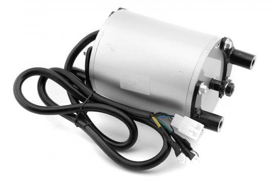 Motor 48 V / 3000 W