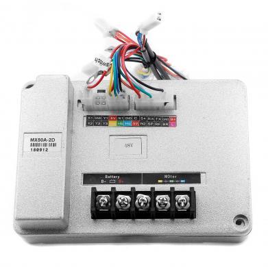 Controller 48V / 3000 Watt