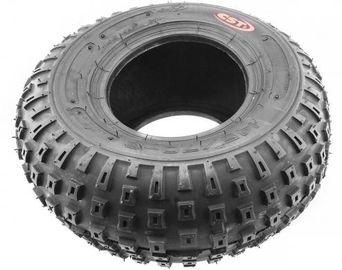 Offroad CST® Tubeless Reifen 145/70-6