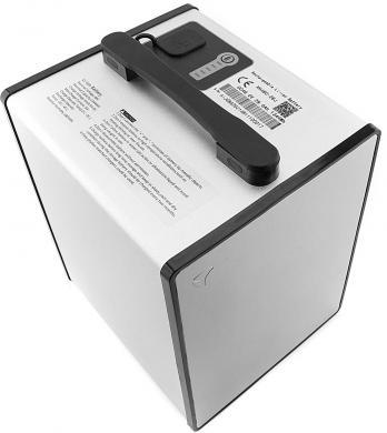 Lithium battery 48V 28Ah