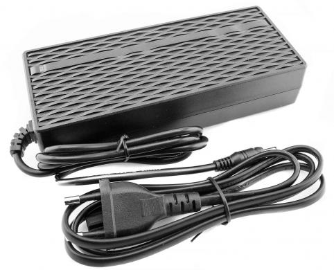 Charger 41,5 V / 3,0 A