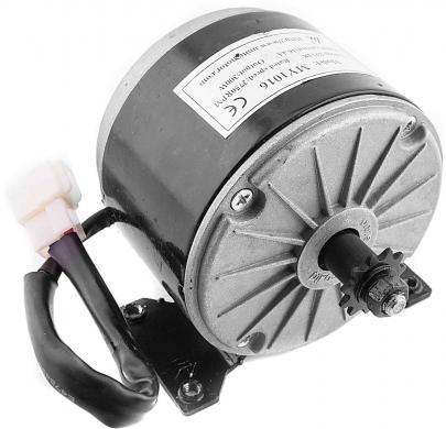 Motor 24V / 300W