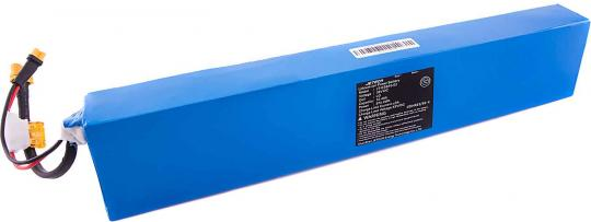 Li-Ion Battery 36V / 10,4Ah
