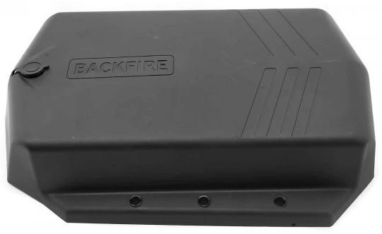 Lithium battery 43.2V 10.5Ah