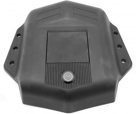 Unité de contrôle 36V / 700 watts