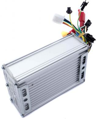 Controller 60V / 800W