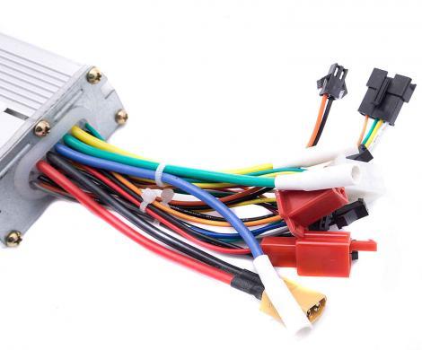 Controller 48V / 800W