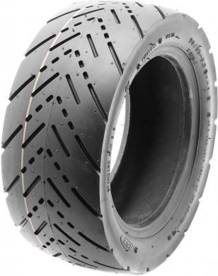 Reifen mit Straßenprofil 90/65-6.5 (C9316-2)