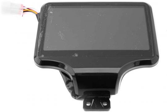 LCD Display-/ Tachoanzeige
