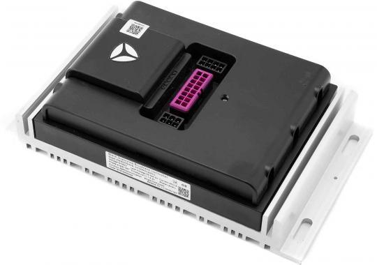 Controller 60V