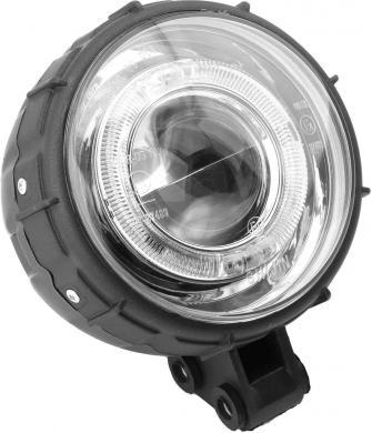 LED Vorderlicht