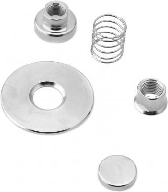 Magnet-Set (5-teilig)