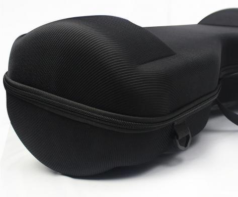 Transporttasche für SXT Duo Balance Board aus hochwertigem EVA