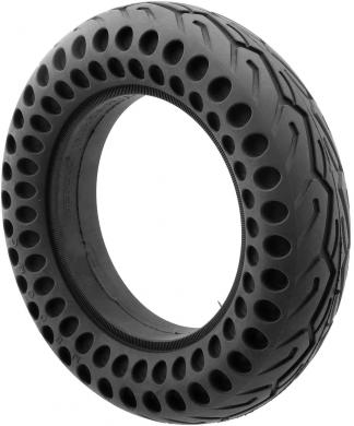 Honeycomb Tire 10.0 x 2.5