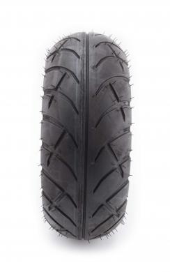 SXT Scooter Reifen mit Strassenprofil 3.00-4 K671