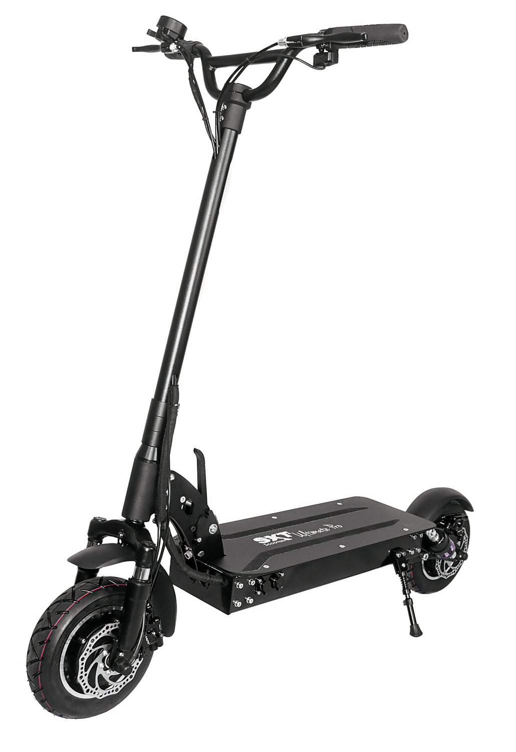 Your Online Escooter Store Sxt Ultimate Pro Electric Scooter Wiring Schematic Scooters For Sale 2 X 1320 W Dual Drive 65 Km H