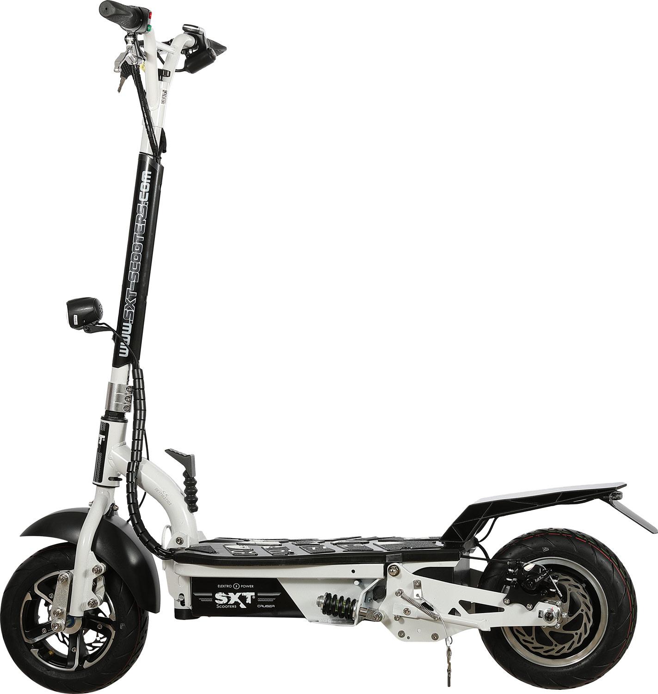 sxt your online escooter store sxt cruiser. Black Bedroom Furniture Sets. Home Design Ideas