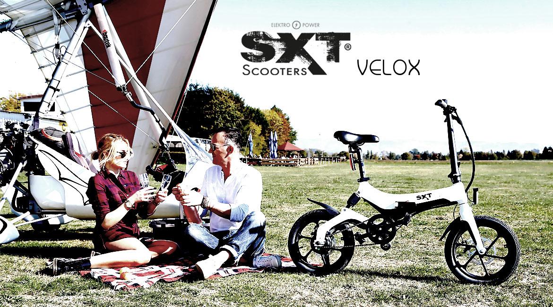 SXT Velox